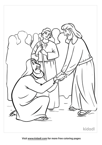 10-lepers-coloring-page-2-lg.png