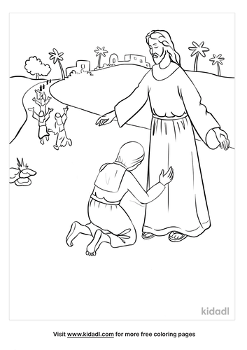 10-lepers-coloring-page-3-lg.png