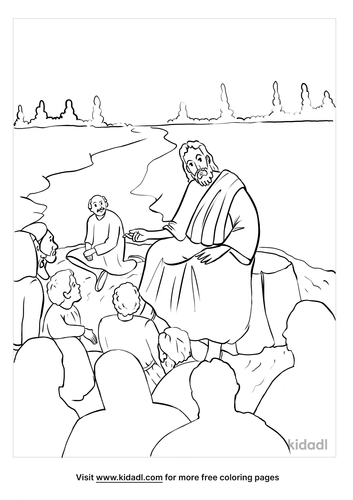 10-lepers-coloring-page-4-lg.png