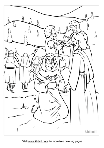 10-lepers-coloring-page-5-lg.png