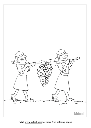 12 spies coloring page_2_lg.png