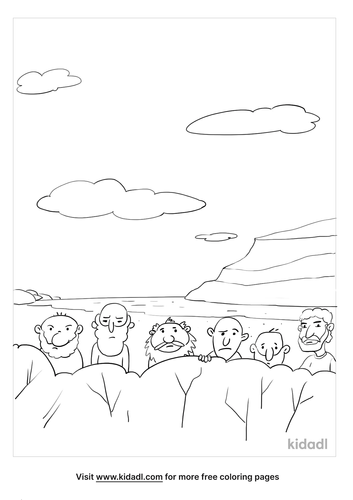 12 spies coloring page_3_lg.png