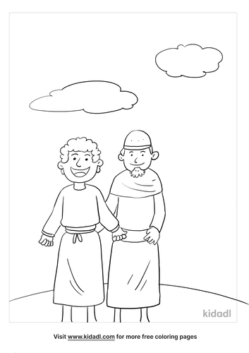 12 spies coloring page_4_lg.png