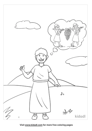 12 spies coloring page_5_lg.png