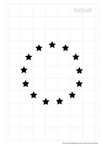 13-star-flag-stencil.png