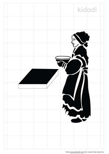 1890s-people-working-stencil.png