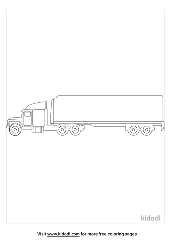 18 wheeler coloring page -2-lg.png