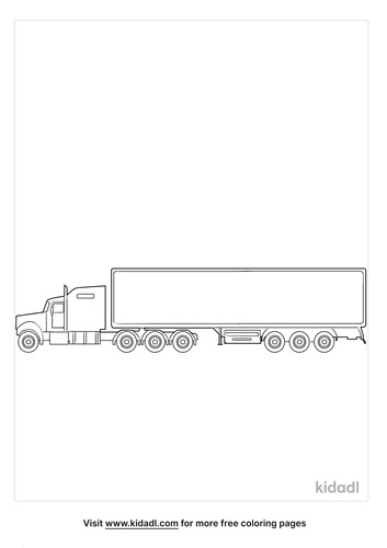 18 wheeler coloring page -3-lg.png