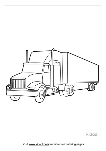 18 wheeler coloring page -4-lg.png