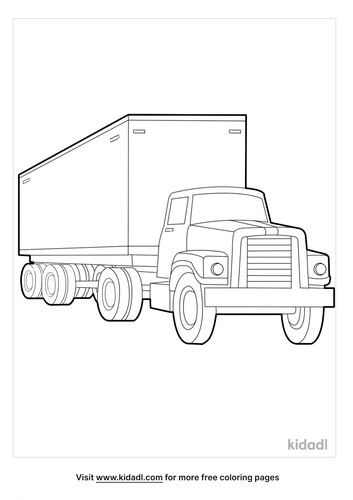 18 wheeler coloring page -5-lg.png