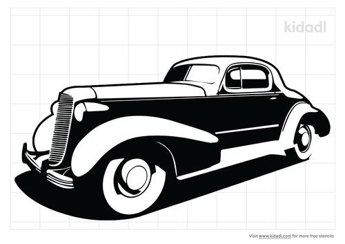 1900s-car-stencil.png