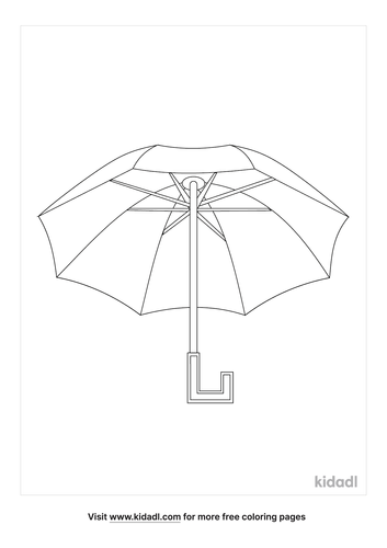 1920s-umbrella-coloring-page-1-lg.png
