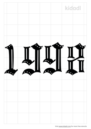 1998-old-english-font-stencil.png