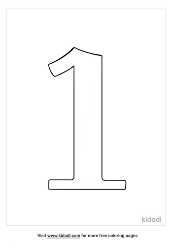 1 coloring page_5_lg.png