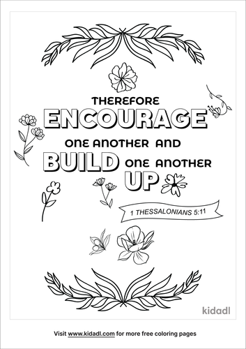 1-thessalonians-5:11-coloring-page-1-lg.png