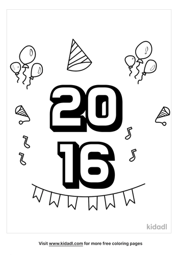 2016 coloring page-2-lg.png