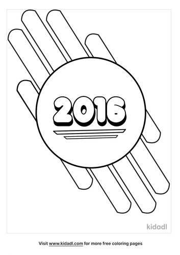 2016 coloring page-3-lg.png
