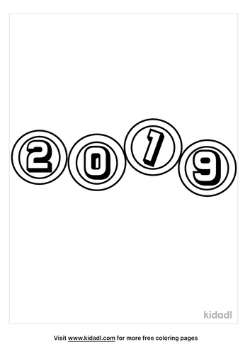 2019 coloring page-2-lg.png