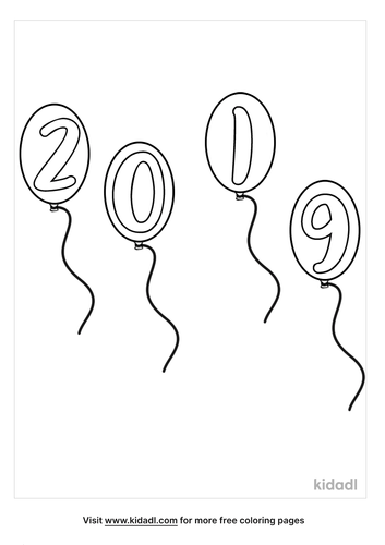 2019 coloring page-3-lg.png