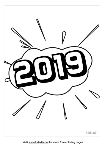 2019 coloring page-4-lg.png