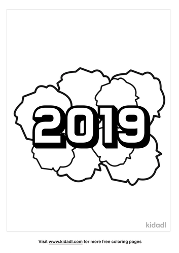 2019 coloring page-5-lg.png