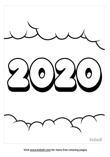2020 coloring page-2-lg.png