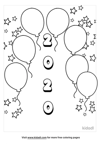 2020 coloring page-3-lg.png
