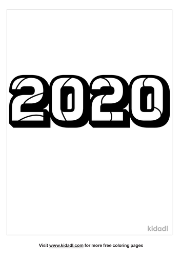 2020 coloring page-4-lg.png