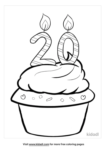 20th-birthday-coloring-page.png