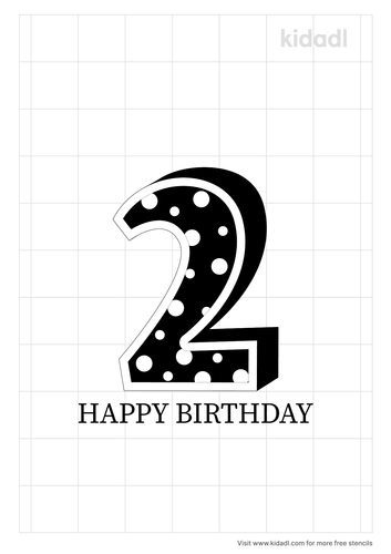 2-cakes-stencil.png