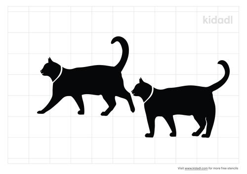 2-cats-walking-stencil.png