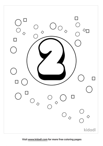 2 coloring page-3-lg.png