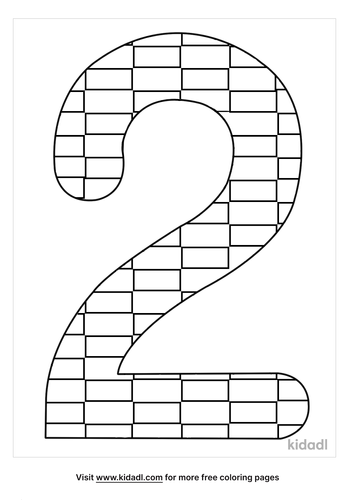 2 coloring page-5-lg.png