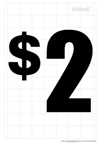 2-dollar-sign-stencil.png