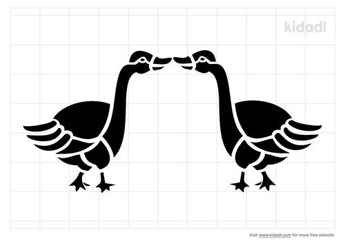 2-ducks-kissing-stencil.png