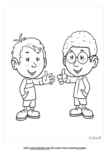 2-people-coloring-page.png