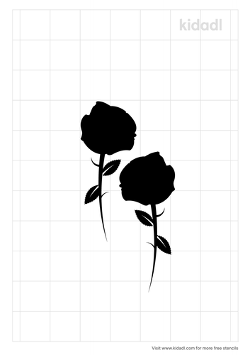 2-rose-stencil.png