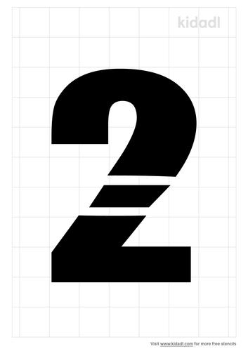 2-stencil.png