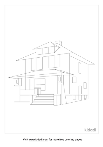 2-story-house-coloring-page-1-lg.png