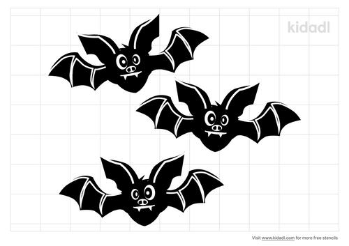 3-bats-stencil.png