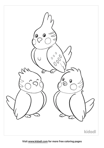 3-birds-coloring-page.png