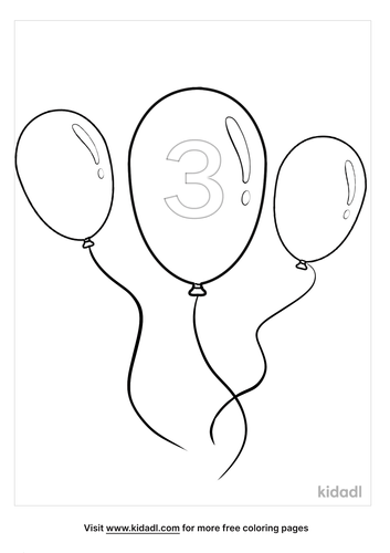 3-coloring-page-4-lg.png