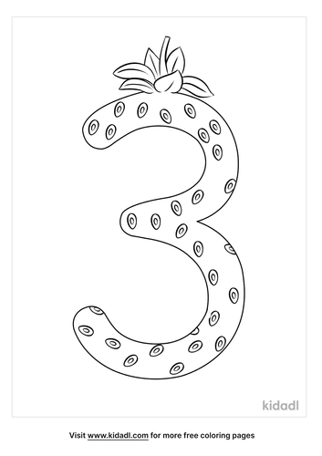3-coloring-page-5-lg.png