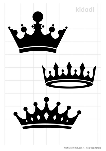 3-crowns-stencil.png