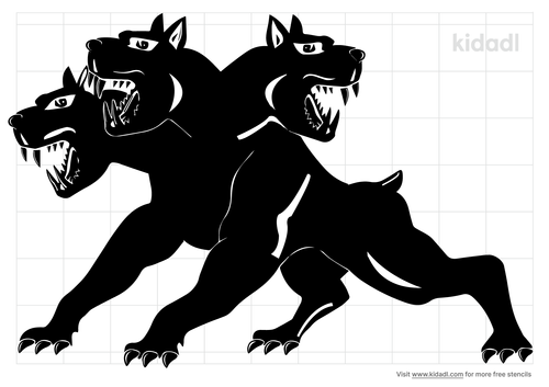 3-headed-dog-stencil.png