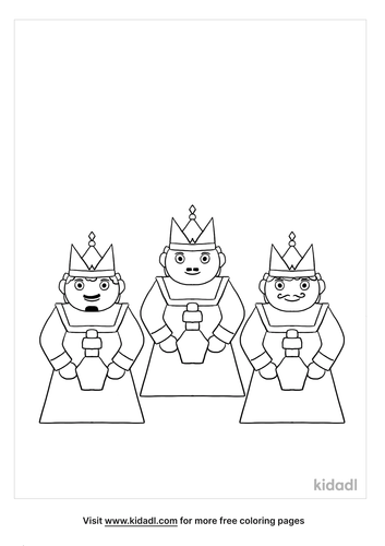 3 kings coloring page_2_lg.png