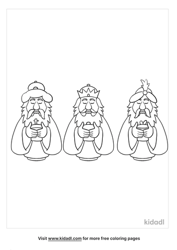 3 kings coloring page_3_lg.png