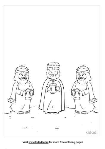 3 kings coloring page_5_lg.png