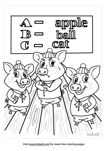3 little pigs coloring page-2-lg.png