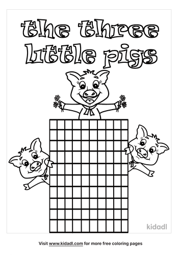 3 little pigs coloring page-3-lg.png